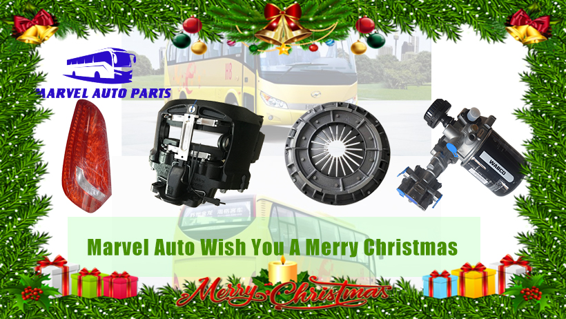 Greetings from the Guangzhou Marvel Auto Parts Co.,ltd