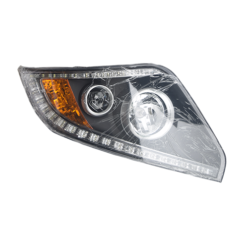 SCANIA TOURING HEADLIGHT 24V